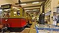 S-Bahn-Museum Potsdam img02.jpg