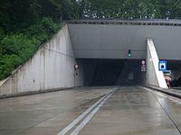 S16 Arlbergtunnel.JPG