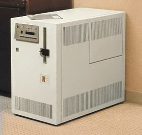 ibm 5362 system unit - As400 Computer System