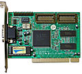 S3 Trio64 PCI video card.jpg