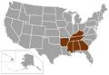 SAA-USA-states.png