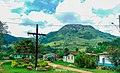SAMSUNG CSC - panoramio (7).jpg