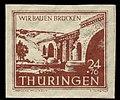 SBZ Thüringen 1946 115 Wiederaufbau.jpg
