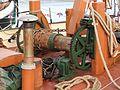SB Thistle SB Hydrogen 3918.jpg