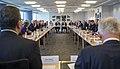 SD attends Joint Associations Meeting (33205530413).jpg