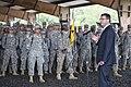 SD observes cadet training, naval warfare technology (27772737521).jpg