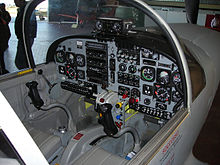 trainer aircraft wikipedia