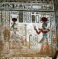 SFEC EGYPT DENDERA 2006-001 d1.jpg
