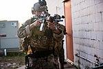 SF Soldiers Assault Island Outpost 150402-A-IZ784-808.jpg