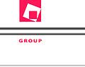 SH Logo.jpg