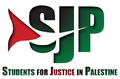 SJP Logo with white background.png