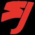 SJ Logo (SJ-Rot) PNG - New Design Language.png