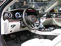 SLM 48 - Mercedes-Benz C238.jpg