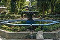 SL Kandy asv2020-01 img21 Wace Park.jpg