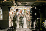 SMA talks with Soldiers about the UH-60 Black Hawk 112614-A-TU438-002.jpg