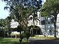 SMG PDL SPd Universidade Açores Letras2.jpg