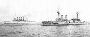 SMS Brandenburg SMS Roon 1906.jpg
