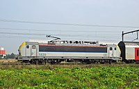 SNCB Loc 1839 R01.jpg
