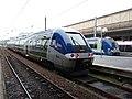 SNCF B 82605-606 Z 26593-594 Paris-Nord (1).jpg