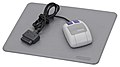 SNES-Mouse-and-Pad.jpg