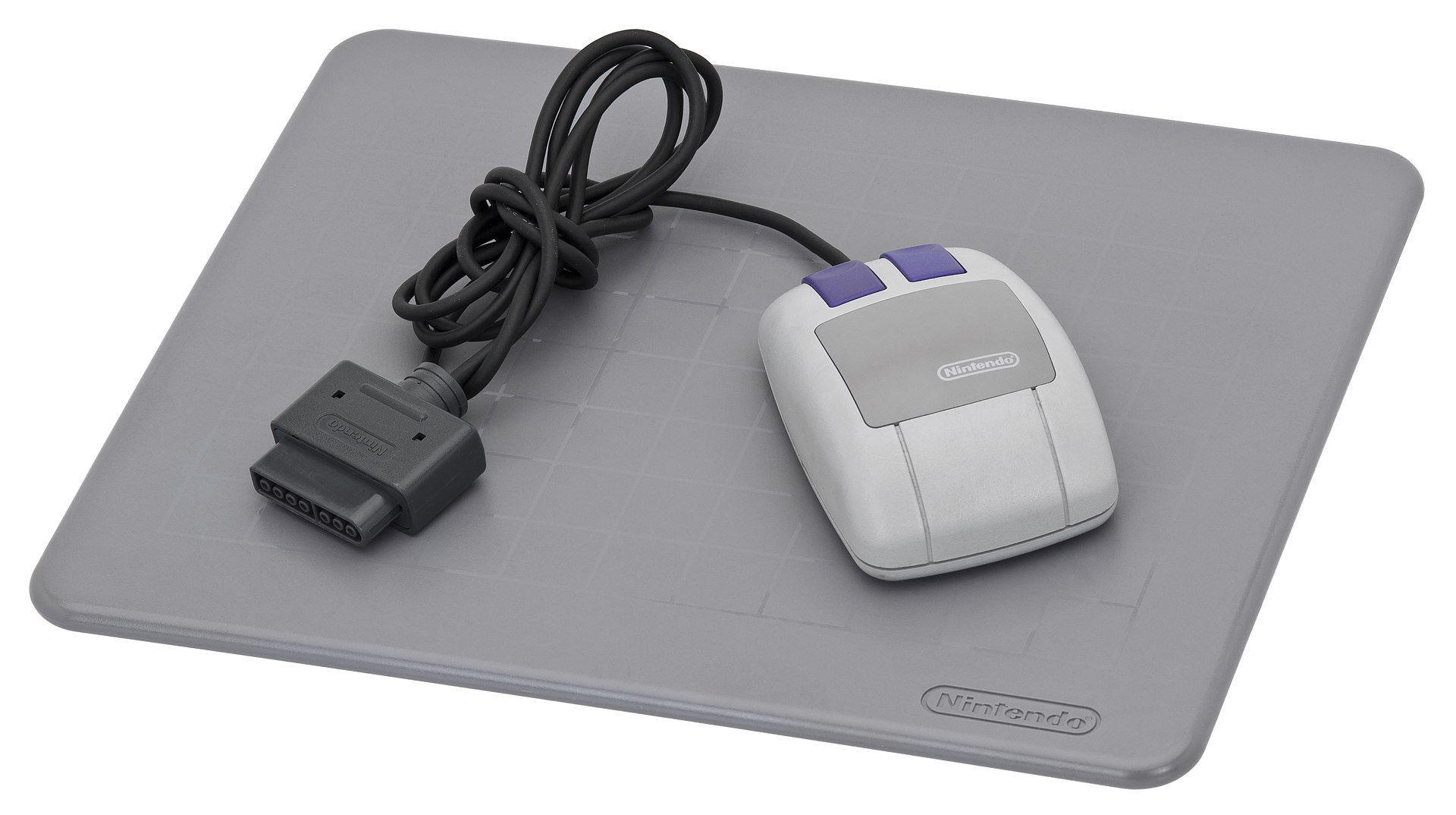 1920px-SNES-Mouse-and-Pad.jpg