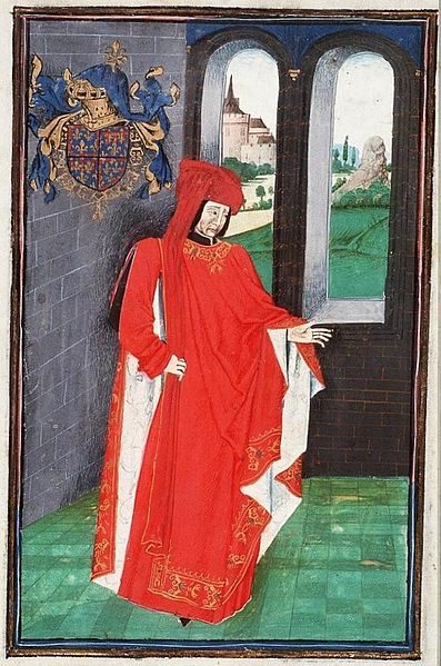 Fichier:SOAOTO - Jean de Bourgogne (1415-1491).jpg