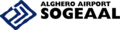SOGEAAL-Alghero.png