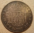 SPAIN, CHARLES IV -4 REALES 1796 b - Flickr - woody1778a.jpg