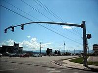 SR-48 eastern terminus.jpg