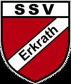 SSV Wappen.png