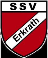 SSV Wappen