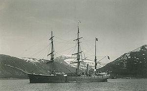 SS Antarctic in Tromsø A.jpg