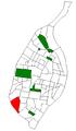 STL Neighborhood Map 08.PNG