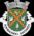 STR-pombalinho.png