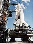 STS-002 shuttle.jpg