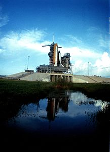 STS-8 at Kennedy Space Center in 1983.JPEG