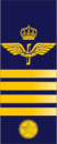 SWE-Airforce-4Stripes.png