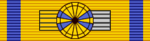 SWE Royal Order of the Sword - Commander 1st Class BAR.png