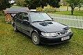 Saab 9.3 1999 model ambassadeblå.jpg