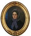 Sabine Adelarde Lange 1867.jpg