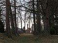 Sachgesamtheit, Kulturdenkmale St. Jacobi Einsiedel. Bild 48.jpg