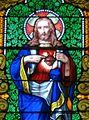 Sacré Coeur de Jésus.JPG