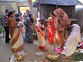 Sacred Thread Ceremony - Baduria 2012-02-24 2429.JPG