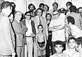 Sadegh Ghotbzadeh visits a zoorkhaneh of Tehran, 1979 (2).jpg