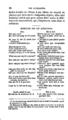 Sadler - Grammaire pratique de la langue anglaise, 114.png