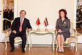 Saeimā viesojas Turcijas parlamenta priekšsēdētājs (5412747519).jpg