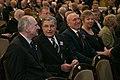 Saeimas svinīgā sēde par godu Latvijas Republikas Neatkarības atjaunošanas 25.gadadienai (16746334463).jpg