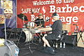 Safeway Barbecue Battle XXII DC 2014 (14311920909).jpg