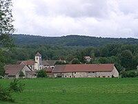Saffloz - Jura - France.JPG