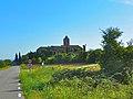 Sagàs i església de Sant Andreu.jpg